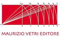 "<img src=""http://www.mauriziovetrieditore.com/images/maurizio-vetri-editore.jpg"" alt=""maurizio vetri editore"" />"